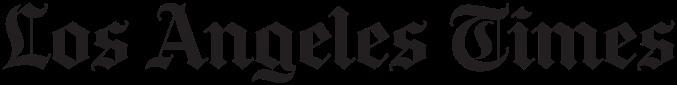 2000px-los_angeles_times_logo-svg