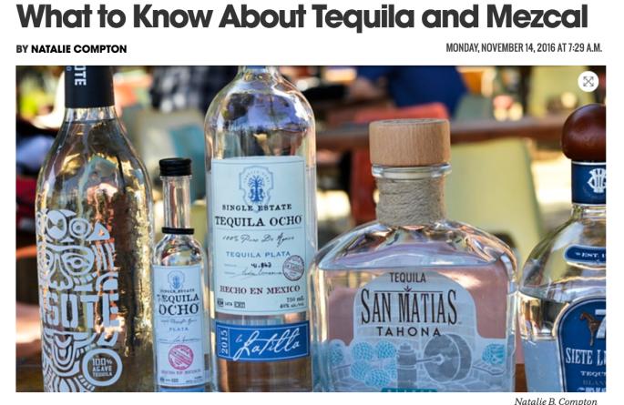 la-weekly-tequila