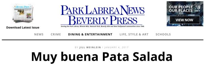 park-la-brea-headline
